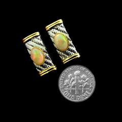 Opal Gents 3020
