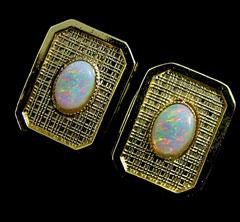 Opal Gents 3013