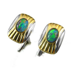 Opal Gents 3016