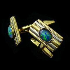 Opal Gents 3011