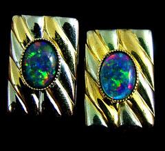 Opal Gents 3021