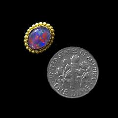 Opal Gents 3040