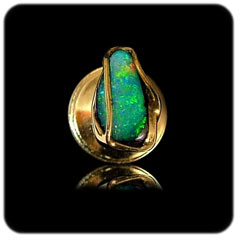 Opal Gents 3043