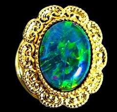 Opal Gents 3046