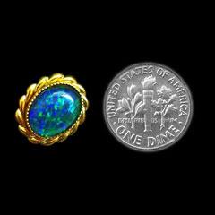 Opal Gents 3050
