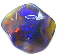 Opal Unset 0194