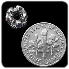 Opal Bead 7030