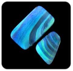 Opal Unset 1031