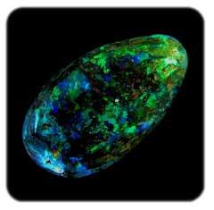 Opal Unset 1035