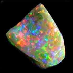 Opal Unset 2013