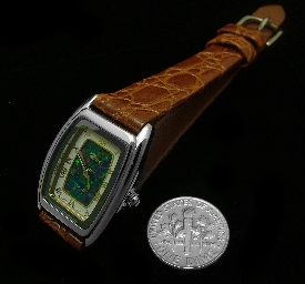 Opal Watch 6215