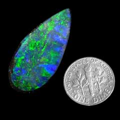 Opal Unset 1093