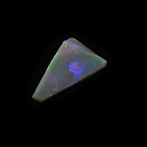 Opal Rough 8331