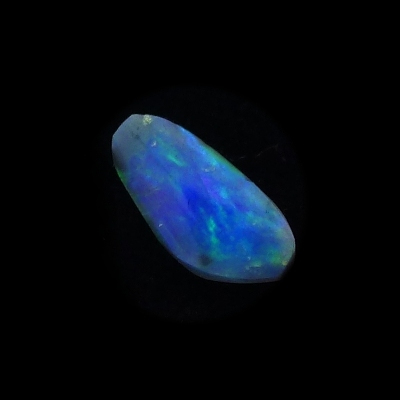 Opal Rough 8334