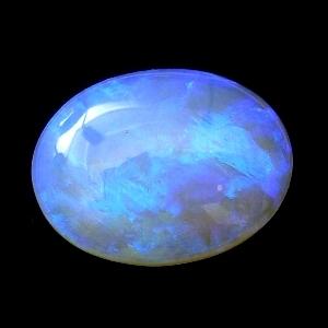 Opal unset 2020
