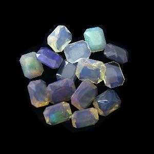 Opal Unset 2024
