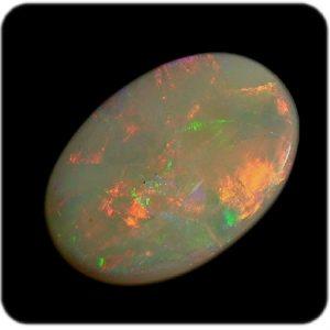 Opal Unset 2011