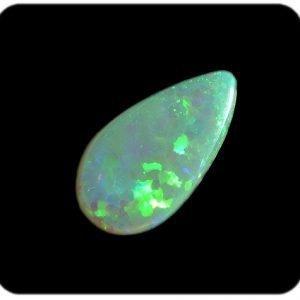 Opal Unset 0103