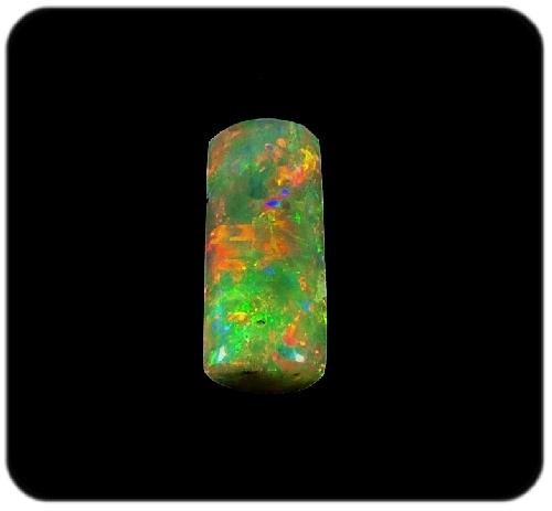 Opal Unset 2004