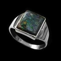Opal Ring 5571