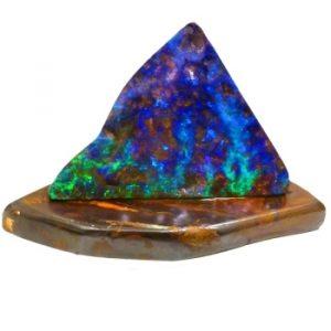 Opal Specimen 8500