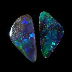 Opal Unset 1133