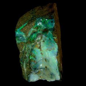 opal-specimen 8510