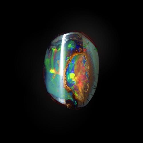 opal unset 1006