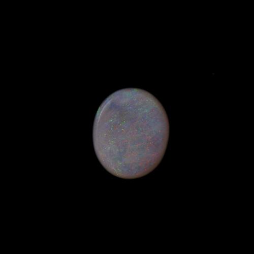 opal unset 2151