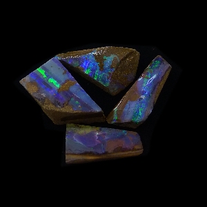 p-24982-opal-rough-boulder-27x13mm-8453.jpg