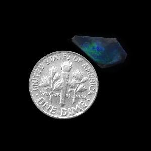 opal rough 8321