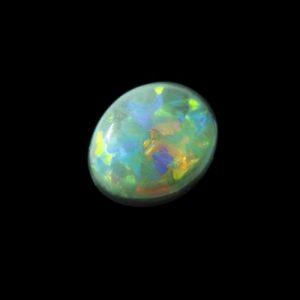 Opal Unset 0042