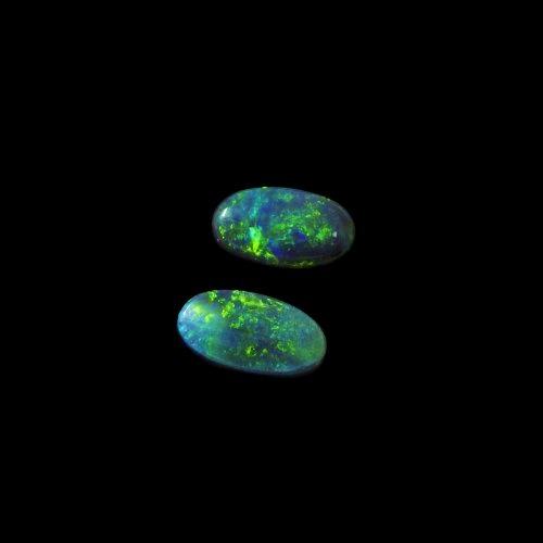 opal unset 0074