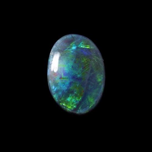 opal unset 0069