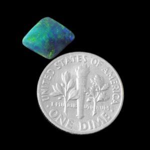 opal unset 0089