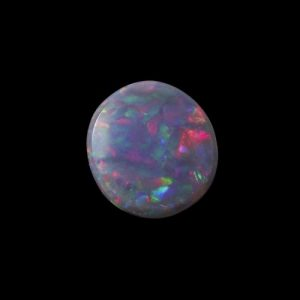 opal unset 0077