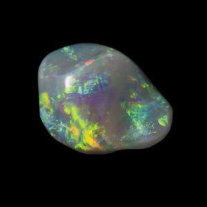 opal unset 2033
