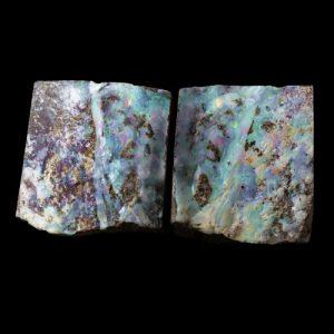 opal specimen 8413-SOLD
