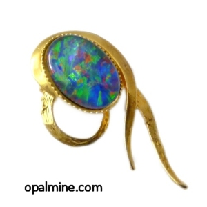 p-22372-opal-brooch-14x10mm-6707-2.jpg