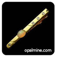 Opal Gents 3003
