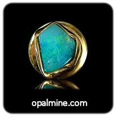Opal Gents 3036