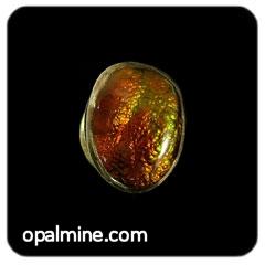 Opal Gents 3039