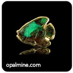 Opal Gents 3041
