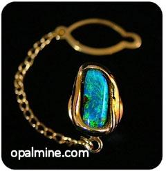 Opal Gents 3047