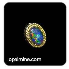 Opal Gents 3051