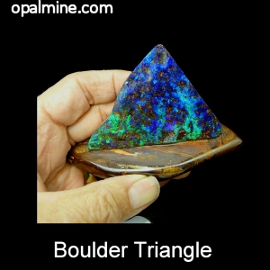 p-23335-opal-rough-specimen-boulder-87x60x12mm-8500.jpg