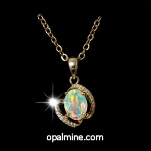 p-24847-opal-pendant-crystal-faceted-8×6-mm-4312.jpg