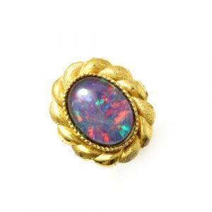 Opal Gents 3062-was $175