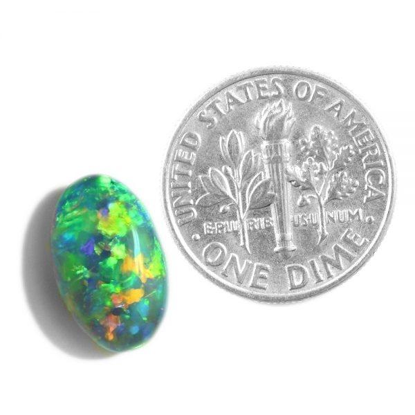 Opal Unset  0001