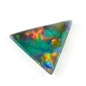 Opal Unset 0004